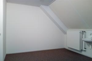 Te huur: Kamer Biezenweg, Sint-Oedenrode - 1