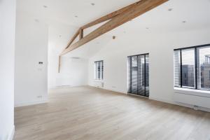 Bekijk appartement te huur in Den Haag Oranjestraat, € 1900, 100m2 - 396956. Geïnteresseerd? Bekijk dan deze appartement en laat een bericht achter!