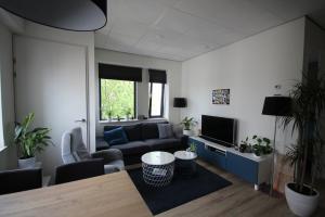 Bekijk appartement te huur in Zwolle Dokter van Deenweg, € 810, 39m2 - 372730. Geïnteresseerd? Bekijk dan deze appartement en laat een bericht achter!