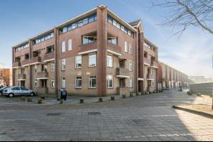 Bekijk appartement te huur in Eindhoven Lodewijk Napoleonplein: Appartement - € 1100, 69m2 - 293252