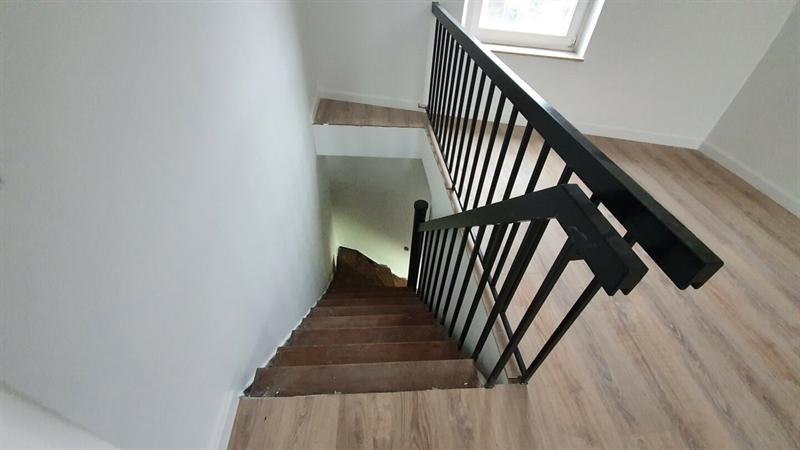 Te huur: Appartement Sjteegske, Sittard - 1