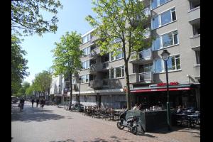 Bekijk appartement te huur in Hilversum Nieuwe Doelenstraat, € 1475, 80m2 - 334765. Geïnteresseerd? Bekijk dan deze appartement en laat een bericht achter!