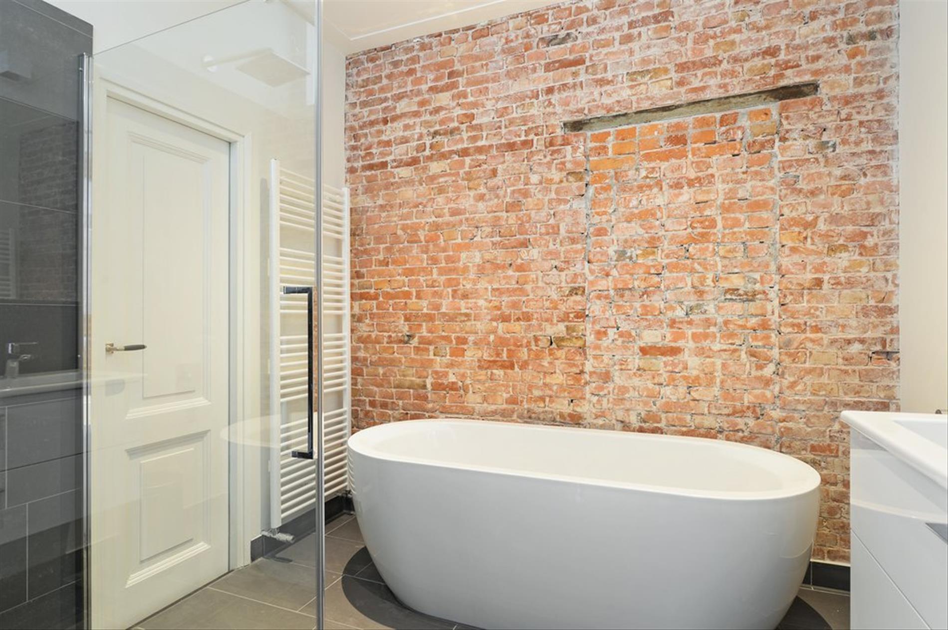 For rent: Apartment Ceintuurbaan, Amsterdam - 24