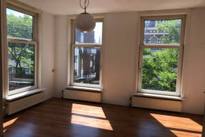 View apartment for rent in Rotterdam Witte de Withstraat, € 1300, 56m2 - 395199. Interested? check out this apartment and leave a message!