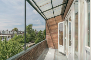 View apartment for rent in Rotterdam West-Varkenoordseweg, € 1475, 90m2 - 379433. Interested? check out this apartment and leave a message!