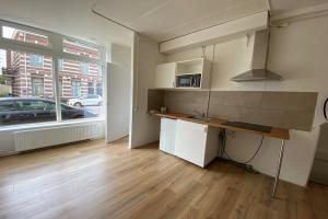Te huur: Studio Hommelseweg, Arnhem - 1