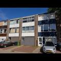 Bekijk woning te huur in Enschede Hanenberglanden, € 1075, 129m2 - 315363. Geïnteresseerd? Bekijk dan deze woning en laat een bericht achter!