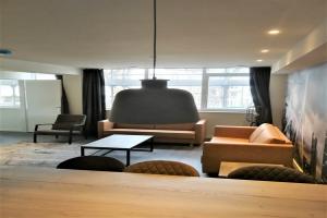 Te huur: Appartement Walenburgerweg, Rotterdam - 1