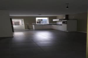 Bekijk appartement te huur in Helmond Vossenstraat, € 720, 65m2 - 372935. Geïnteresseerd? Bekijk dan deze appartement en laat een bericht achter!
