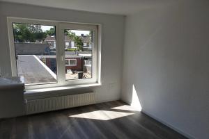 Bekijk kamer te huur in Enschede Haaksbergerstraat, € 335, 13m2 - 387816. Geïnteresseerd? Bekijk dan deze kamer en laat een bericht achter!