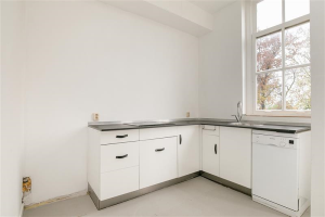 For rent: House Alexanderstraat, Arnhem - 1
