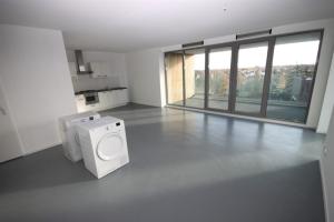 Bekijk appartement te huur in Groningen Hereweg, € 1360, 80m2 - 381742. Geïnteresseerd? Bekijk dan deze appartement en laat een bericht achter!