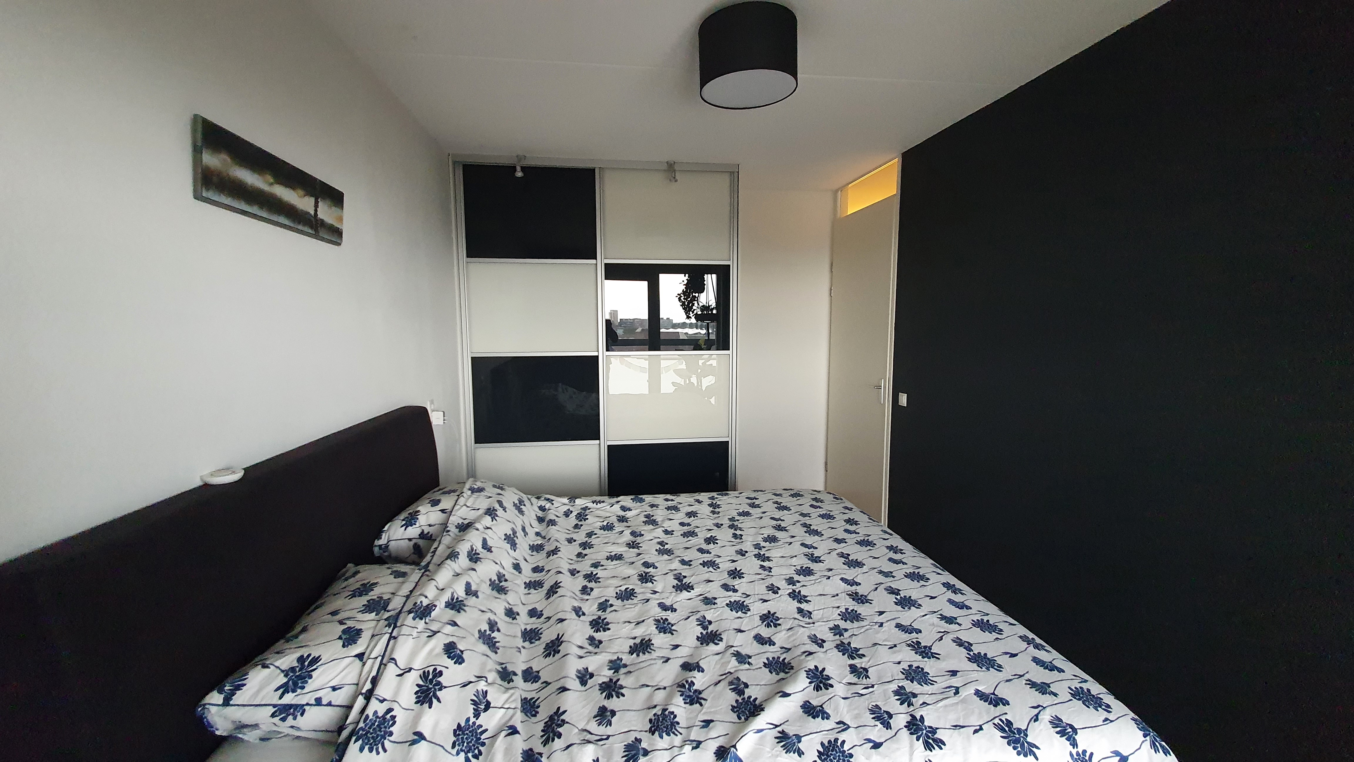 Te huur: Appartement Van Obdamstraat, Amersfoort - 19