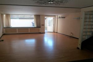 Bekijk woning te huur in Schijndel Anemoonstraat, € 1025, 106m2 - 382469. Geïnteresseerd? Bekijk dan deze woning en laat een bericht achter!