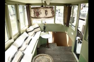 Bekijk woning te huur in Amsterdam Prinsengracht, € 4000, 102m2 - 310519. Geïnteresseerd? Bekijk dan deze woning en laat een bericht achter!