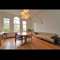 Bekijk appartement te huur in Rotterdam Heemraadssingel, € 1250, 60m2 - 399925. Geïnteresseerd? Bekijk dan deze appartement en laat een bericht achter!