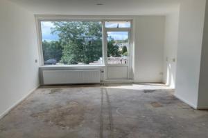 For rent: Apartment Einsteinlaan, Badhoevedorp - 1