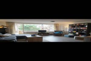 Te huur: Appartement Middellaan, Breda - 1