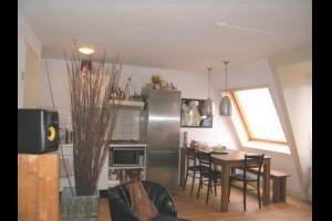 Bekijk appartement te huur in Bussum Nieuwe Brink, € 760, 65m2 - 287400. Geïnteresseerd? Bekijk dan deze appartement en laat een bericht achter!