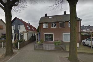 Bekijk appartement te huur in Nijmegen Winkelsteegseweg, € 950, 70m2 - 372587. Geïnteresseerd? Bekijk dan deze appartement en laat een bericht achter!
