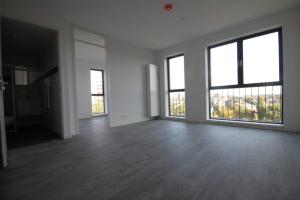 Bekijk appartement te huur in Groningen Friesestraatweg, € 825, 47m2 - 377045. Geïnteresseerd? Bekijk dan deze appartement en laat een bericht achter!