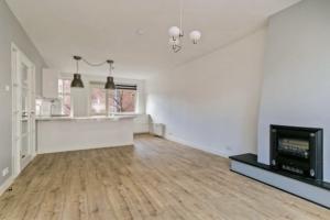 Bekijk appartement te huur in Rotterdam Schiedamse Vest, € 1595, 80m2 - 360061. Geïnteresseerd? Bekijk dan deze appartement en laat een bericht achter!