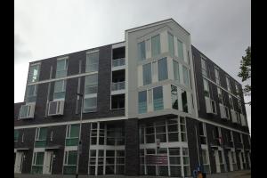 Appartement Enschotsestraat te huur in Tilburg - 291703