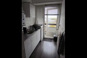 Bekijk appartement te huur in Arnhem Cloekplein, € 725, 100m2 - 289895. Geïnteresseerd? Bekijk dan deze appartement en laat een bericht achter!
