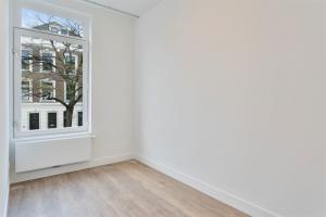 Te huur: Appartement Jacob Catsstraat, Rotterdam - 1