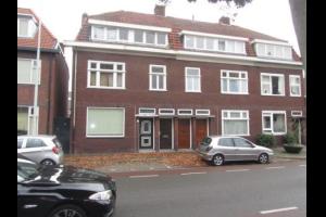 Bekijk studio te huur in Eindhoven Hastelweg, € 630, 20m2 - 291882. Geïnteresseerd? Bekijk dan deze studio en laat een bericht achter!