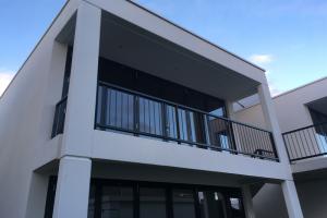 Te huur: Appartement Albers Pistoriusweg, Houten - 1