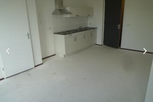 Bekijk studio te huur in Tilburg Veldhovenring, € 619, 28m2 - 342963. Geïnteresseerd? Bekijk dan deze studio en laat een bericht achter!