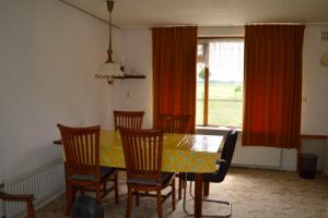 Bekijk woning te huur in Simonshaven Biertsedijk Oost, € 1550, 110m2 - 375155. Geïnteresseerd? Bekijk dan deze woning en laat een bericht achter!
