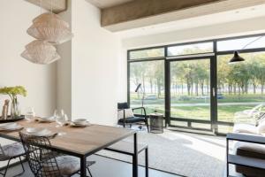 Bekijk appartement te huur in Amsterdam Burgemeester Hogguerstraat, € 1450, 40m2 - 363258. Geïnteresseerd? Bekijk dan deze appartement en laat een bericht achter!