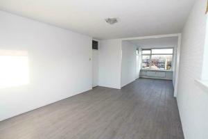 Bekijk appartement te huur in Deventer Douwelerwetering, € 800, 82m2 - 380945. Geïnteresseerd? Bekijk dan deze appartement en laat een bericht achter!