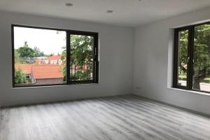 Te huur: Appartement Iepenlaan, Eindhoven - 1