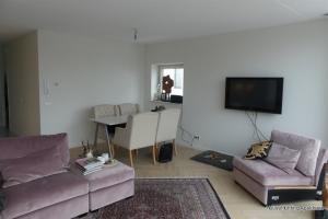 Bekijk appartement te huur in Apeldoorn Stationsstraat, € 1075, 65m2 - 359395. Geïnteresseerd? Bekijk dan deze appartement en laat een bericht achter!