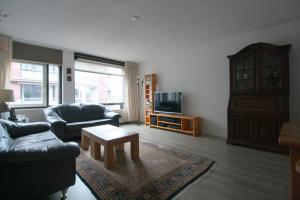 Bekijk appartement te huur in Deventer T.G. Gibsonstraat, € 850, 57m2 - 381806. Geïnteresseerd? Bekijk dan deze appartement en laat een bericht achter!