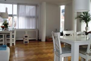 Bekijk appartement te huur in Leiden S. Mare, € 1975, 110m2 - 348171. Geïnteresseerd? Bekijk dan deze appartement en laat een bericht achter!