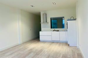 Te huur: Appartement Visstraat, Den Bosch - 1