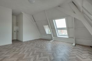 Bekijk appartement te huur in Apeldoorn Hofdwarsstraat, € 900, 55m2 - 391831. Geïnteresseerd? Bekijk dan deze appartement en laat een bericht achter!