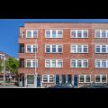 Te huur: Appartement Millinxstraat, Rotterdam - 1