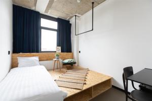 For rent: Room Volmerlaan, Rijswijk Zh - 1