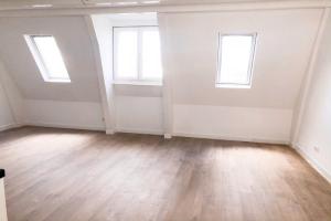 Bekijk appartement te huur in Amsterdam Bilderdijkstraat, € 1895, 80m2 - 378428. Geïnteresseerd? Bekijk dan deze appartement en laat een bericht achter!