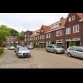 Bekijk appartement te huur in Eindhoven Schouwbroekseweg: Appartement  - € 850, 35m2 - 328332