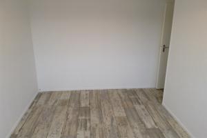 Bekijk kamer te huur in Vianen Ut Dominicushof, € 500, 10m2 - 380957. Geïnteresseerd? Bekijk dan deze kamer en laat een bericht achter!