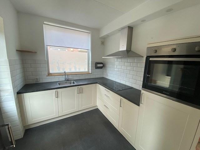 For rent: House Scheerderhof, Helmond - 4