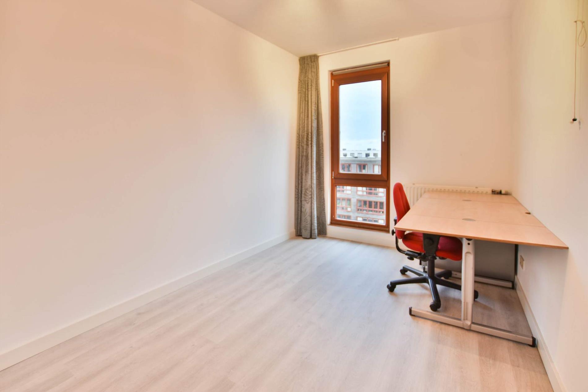 Te huur: Appartement Panamalaan, Amsterdam - 16