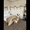 For rent: Room Utrechtseweg, Zeist - 1