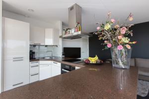 Bekijk appartement te huur in Tilburg Varsseveldstraat, € 1495, 85m2 - 391504. Geïnteresseerd? Bekijk dan deze appartement en laat een bericht achter!